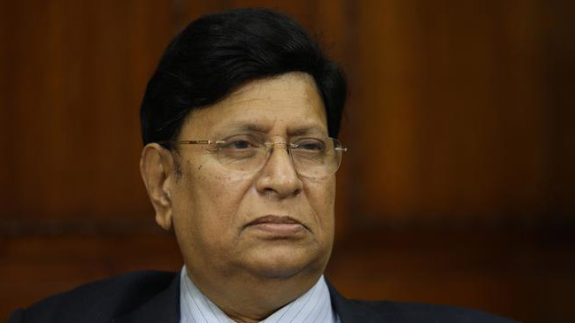abdul momen bd foreign minister