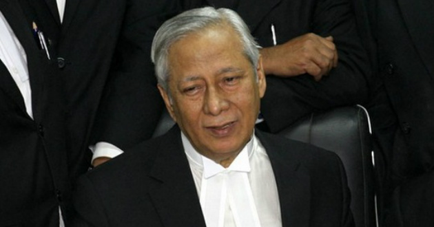 attorney general mahbubey alam1