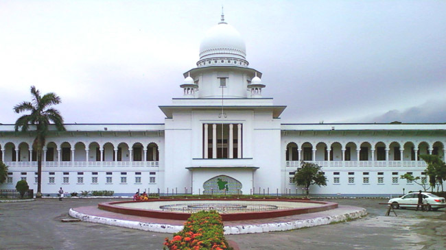 bangladesh high court new 2019