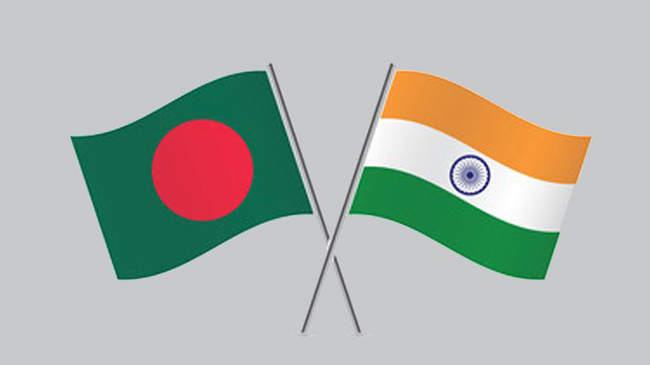 bangladesh india flag 1