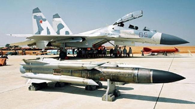 bangladesh to buy anti ship missile inner
