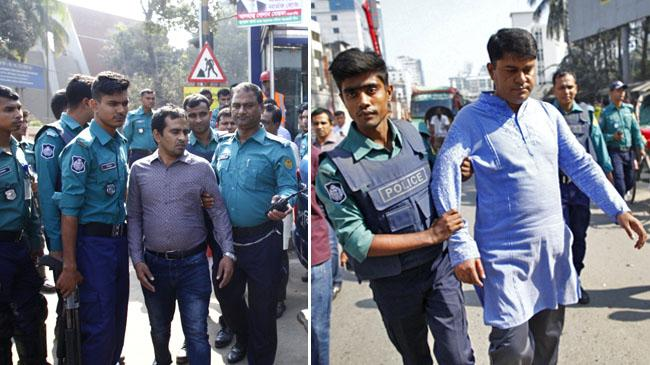 bnp leader detained1