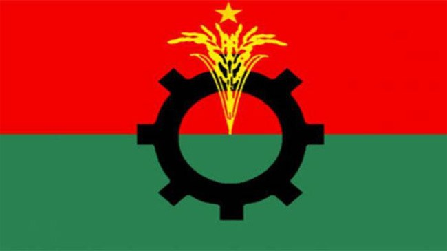 bnp logo rally nod