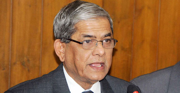 fakhrul 26 march
