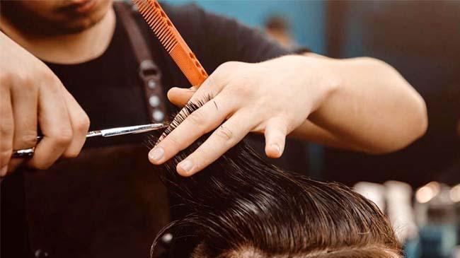 salon shop image