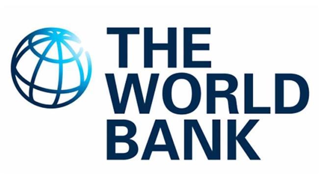world bank 1