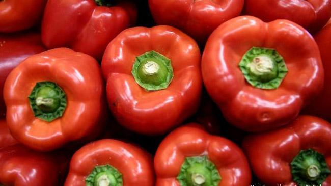 vitamin c importance inner