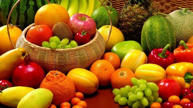vitamin c importance