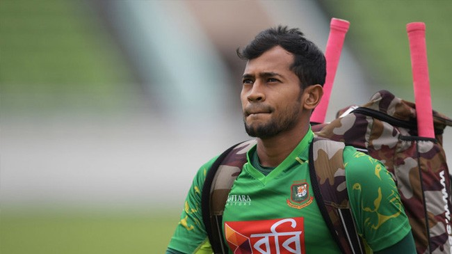 mushfiqur rahim sad