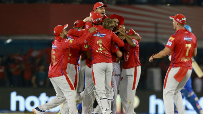 punjab celebrate a dramatic win