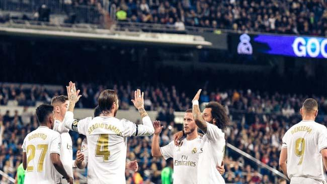 madridplayers2