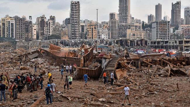 beirut explosion 01