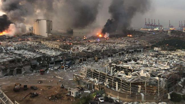 beirut explosion 02