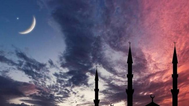 eid ul fitar saudia arabia