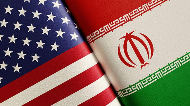 iran us flag 01