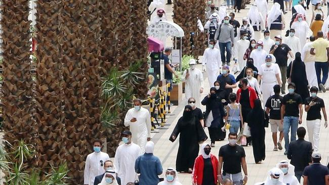 kuwait expects nearly 15 lakh expats