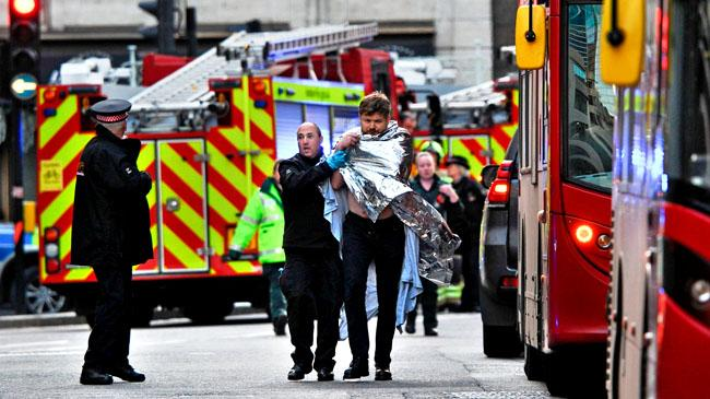 london bridge incident1