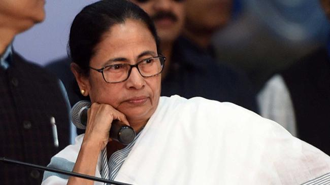mamata westbengal closes institutions