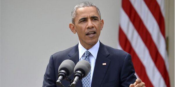 obama secures 34 senators support for iran nuclear
