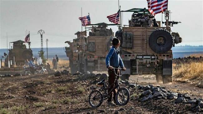 us soldiers in syria